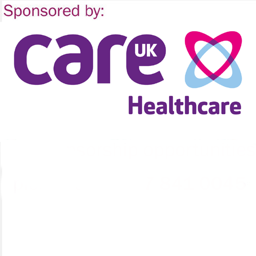 care-uk-new51