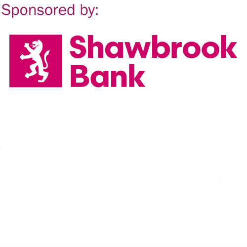 shawbrook-11