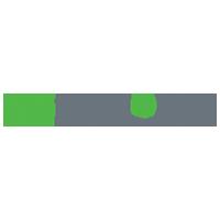 365-response-logo