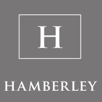 hamberley-logo