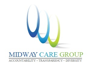 midway-care-group