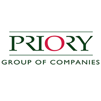 priory-group-logo