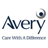 avery-logo