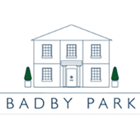 badby-group-logo