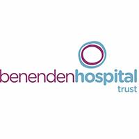 beneden-hospital