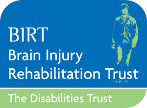 brain-injury-rehabilitation-trust-logo