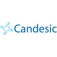 candesic-logo