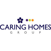 caring-homes-group-logo