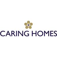 caring-homes