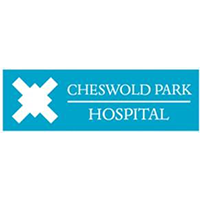 chesworld-park-hospital