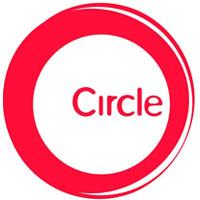 circle-healthcare