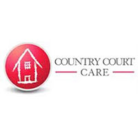 countrycourtcar-logo