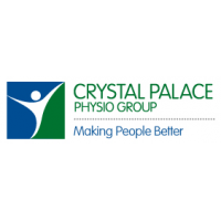 crystal-palace-physio-group-logo