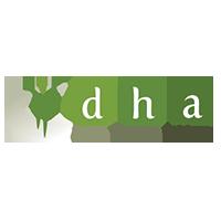 dh-associates