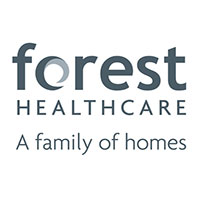 forest-healthcare-logo