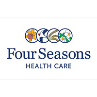 four-seasons-health-care-logo