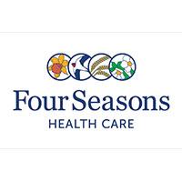 four-seasons-health-care-logo