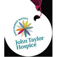 john-taylor-hospice