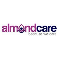 logoweb-almondcare
