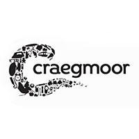 logoweb-craegmoor
