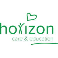 logoweb-horizon-care-education