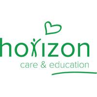 logoweb-horizon-care-education