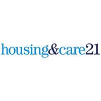 logoweb-housingcare