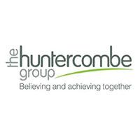 logoweb-huntcombe