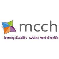 logoweb-mcch