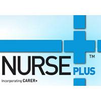 logoweb-nurse-plus