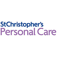 logoweb-st-christophers-personal-care