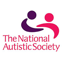 logoweb-the-national-autistic-society