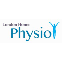 london-home-physio-logo