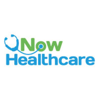 now-healthcare-group-logo