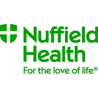 nuffield-health-glasgow-hospital