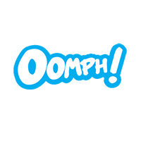 oomph-wellness