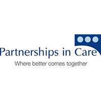 partnerships-in-care-logo