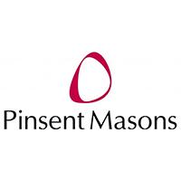pinsent-masons-llp
