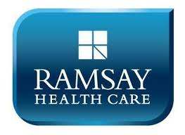 ramsey-healthcare-logo