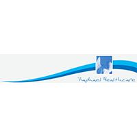 raphael-healthcare-logo