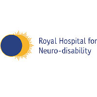 royal-hospital-neuro-disability