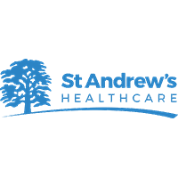 standrews-healthcare-logo