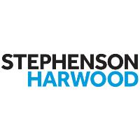 stephonson-harwood-logo