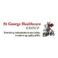 stgeorge-logo