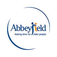 the-abbeyfield-society