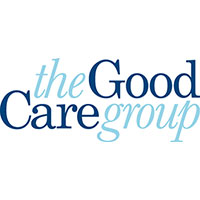 the-good-care-group-logo