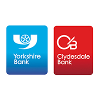 yorkshire-clydesdale-logo