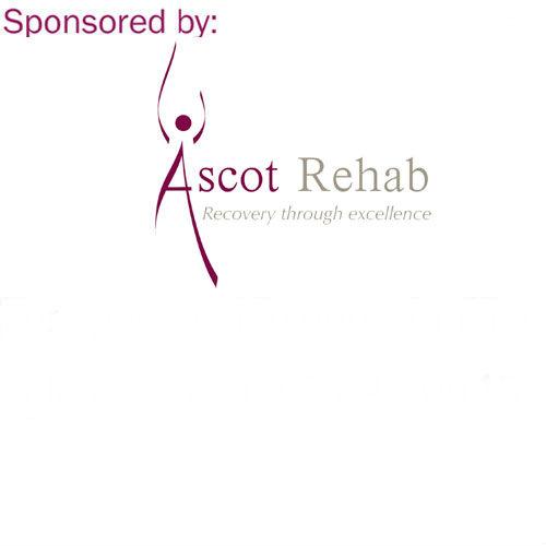 Ascot-sponsor1