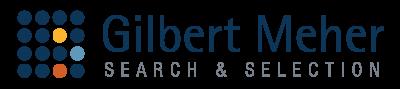 Gilbert Meher Logo