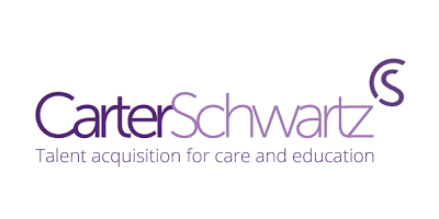 carterchwartz-logo